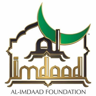 Image result for Alimdaad  logo