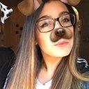 Giulia Buratta (@05Burattagiulia) Twitter