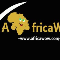 AfricaWow!