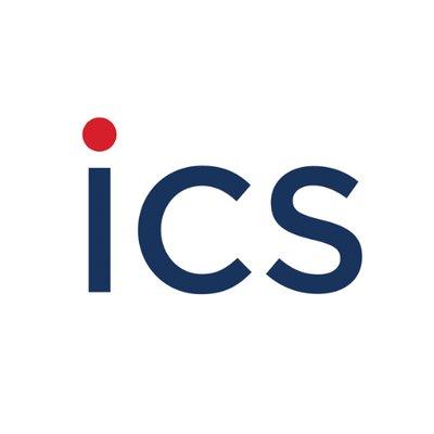 ICS On Twitter: