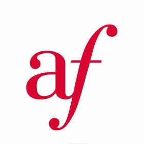 Alliance Francaise On Twitter Citation Du Jour Pierre