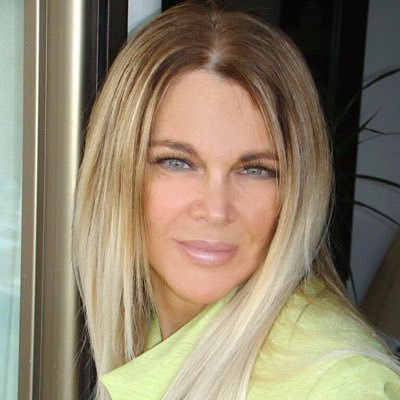 Patricia Sarán