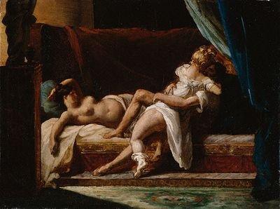 Cupid sex
