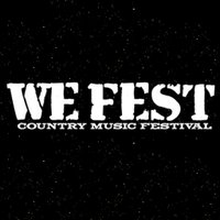 WE Fest ( @wefestmn ) Twitter Profile