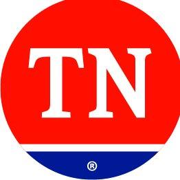 TN Council on DD (@TNCouncilDD) Twitter profile photo