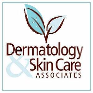 DermatologyAssociate