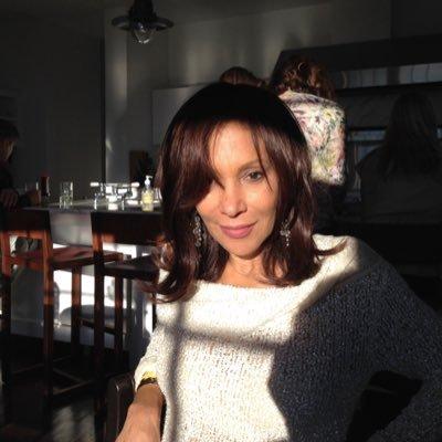lynne white (@LynneWhite) Twitter profile photo