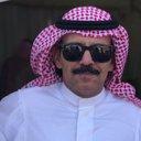 محمد فرج  العمار (@000511Yazeed) Twitter