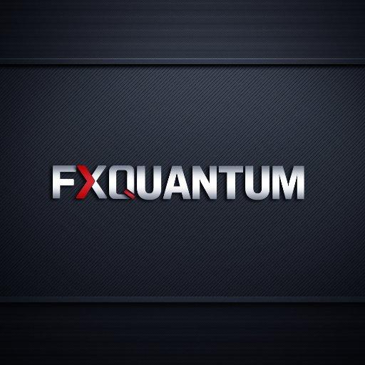 FXQUANTUM