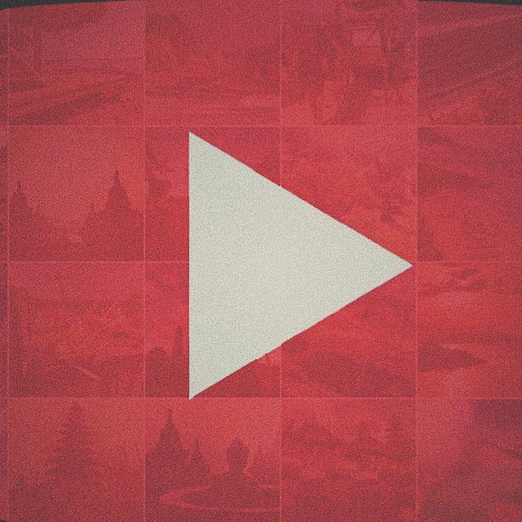 YouTube FanFest Indonesia