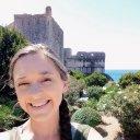 Jessica Thurber - @JessicaThurber - Twitter