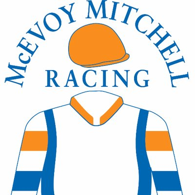 mcevoy mitchell r on twitter be my star far too strong in r2 at rh twitter com Weak Clip Art Strong Girl Clip Art