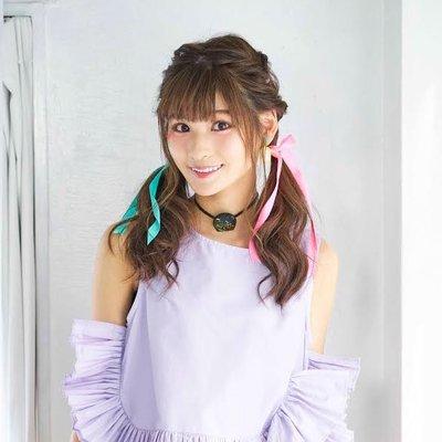 【出演情報】 本日22時よりAbema TV『松井恵理子・松嵜麗の声優アニ雑団』にゲスト出演します。皆様是非ご覧ください! AbemaTV