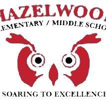Hazelwood (@HazelwoodEMS210) Twitter profile photo