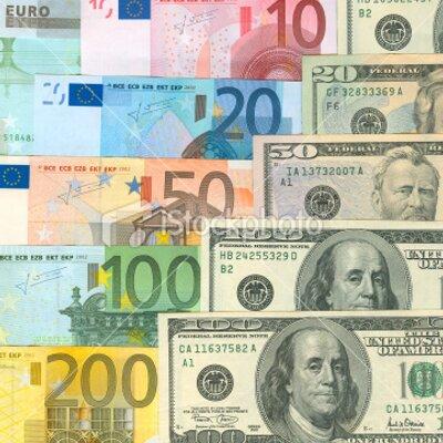 Dolar Paralelo Info On Twitter Pesos