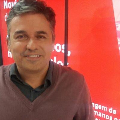 Marcelo Lins