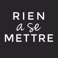 Rienasemettre.fr