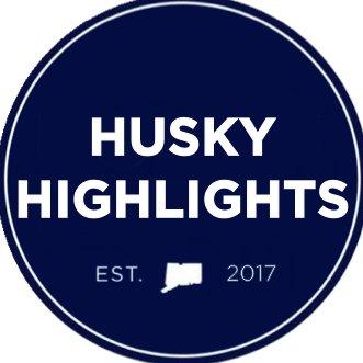 Husky Highlights