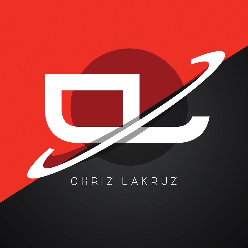 Chriz LaKruz