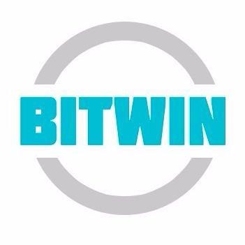 bitwin777.com에 대한 이미지 검색결과