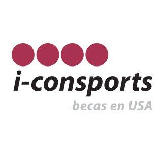 I-Con Sports