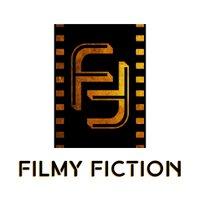 FilmyFiction