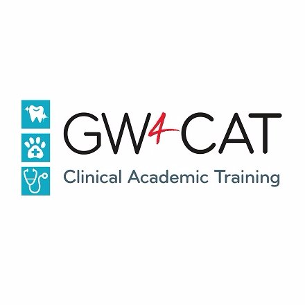 GW4-CAT