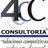 4C Consultoria