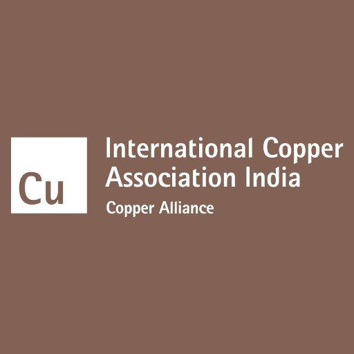 Copper India