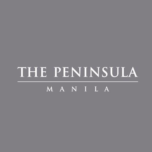@ThePeninsulaMNL