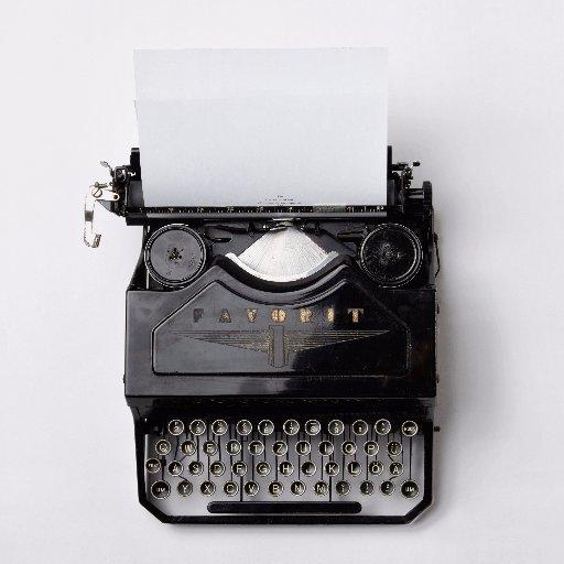 Salesforce Blogs  ☁