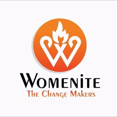 Womenite