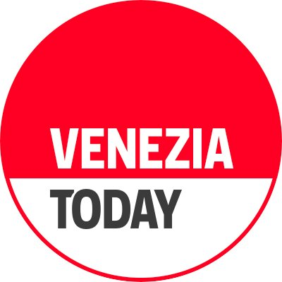 @veneziatoday