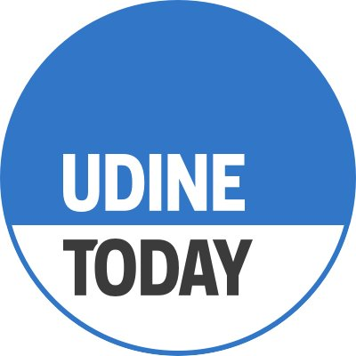 @udinetoday