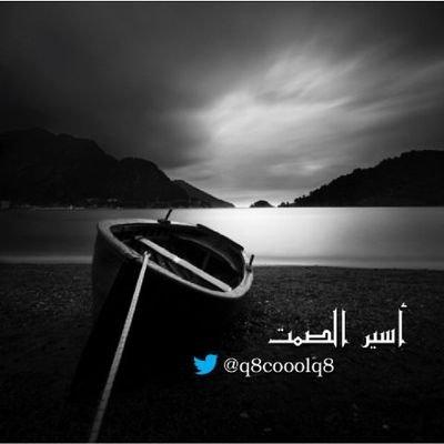@q8cooolq8