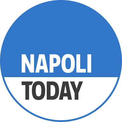 @NapoliToday