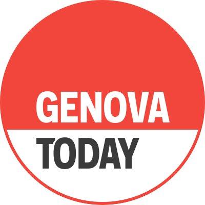 @genovatoday