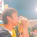 西濱風雅 (@0519nf2) Twitter
