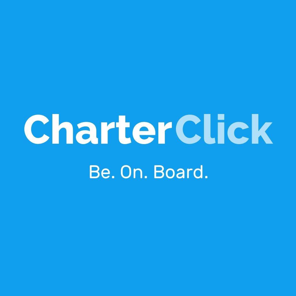 @CharterClickEU
