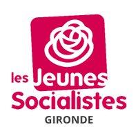 Jeunes Socialistes Gironde