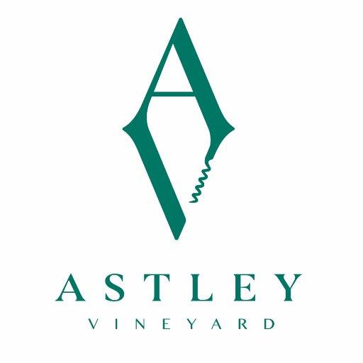 Astley Vineyard on Twitter: