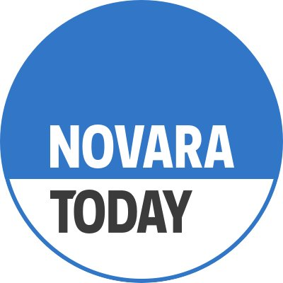@NovaraToday