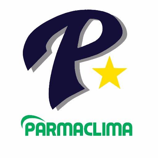 Parma Baseball (@BaseballParma) | Twitter