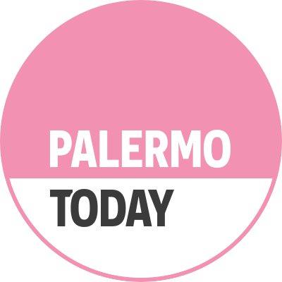@PalermoToday