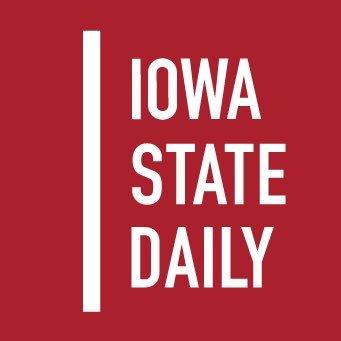 iowa state daily iowastatedaily twitter
