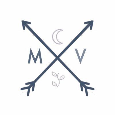Midnight & Vine