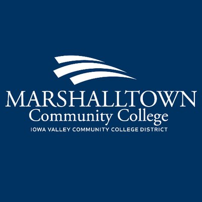 MCC (@marshalltownCC) | Twitter