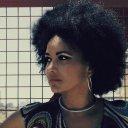 Angel Johnson - @VenusinMotion - Twitter