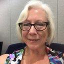 Wendy Pearson - @WendyPe15331631 - Twitter