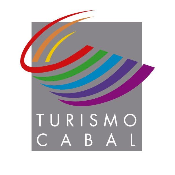Turismo Cabal